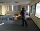 通联大厦+400平米+精装修+三面采光+现房出租.