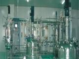 专业回收果汁饮料设备收购乳品加工设备