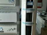 出租/出售二手空调 全新空调