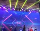 LED屏出租,开业服务,公司会议桁架,灯光,