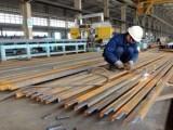 钢结构专用防锈漆价格,钢结构防锈漆厂家,环氧云铁中间漆报价