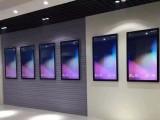 深圳液晶广告机厂家哪家好?