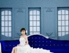 古兰卓玛【时尚婚纱加盟店】设计优势 新款发布周期短