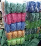 厂家直销超细纤维印花童巾 吸水不掉色不掉毛卡通童巾