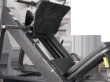 倒蹬机训练器 健身器材厂家直销批发价格