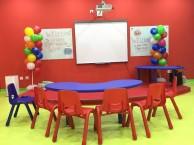 黄村哪里有少儿英语培训班中外教全英文模式教学
