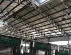 胶合板及多层板生产线