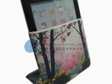比礼美平板电脑迷你保护套9.7寸Ipad234中国风风格超细纤维