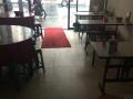 柳叶湖 酒楼餐饮 商业街卖场