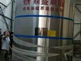宁夏鼎盛锅炉热水锅炉蒸汽锅炉