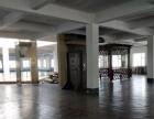 出租河东经济技术开发区厂房