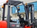 合力 H2000系列1-7吨 叉车  (3吨6吨7吨10吨)
