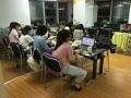 枣庄软件培训班-枣庄最好的Java软件工程师培训就是中智教育