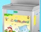 BHP-2YG幼儿园专用机