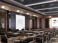 杭州华府设计使用环保装修材料