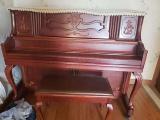 大同钢琴回收旧钢琴回收在线估价上门收钢琴