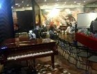 广州回收钢琴136 加8687加 6147 处理旧钢琴