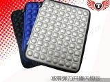 2013新款IPAD内胆包ipad mini笔记本内胆包,防震开