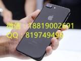 深圳回收苹果6尾插排线,6液晶屏