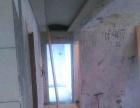 住房精装、商铺工装,出租房快装、旧房翻新改造等