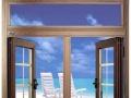 芜湖断桥铝门窗厂家批发价格多少、门窗加盟