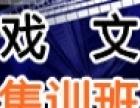 鞍山艺考培训 戏剧影视文学专业 考前集训 沈阳大学艺考培训