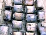 通辽回收三元催化,载体及粉末都可,量大价高,海量收购,来路不