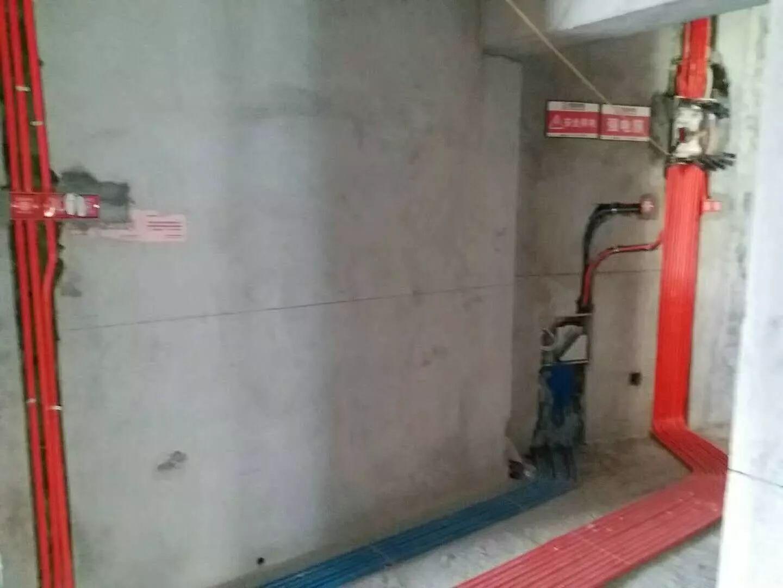 泉州专业水电安装 改造 维修 服务好 质量高水电怎么收费