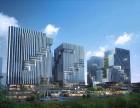 长城大厦 科技园在售整层4300平正地铁口深南大道