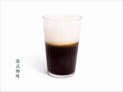 激情五月,九龙巴士奶茶与你相约杭州连锁加盟展会