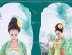 亚太盛典国际婚纱摄影至自己个人写真套餐低至498