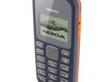 低端手机103手机双卡双待手机改imei 改串低价手机老人手机外