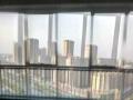南华康城观景办公楼708办公楼停车方便位置极.佳
