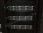 服务器托管的优势 服务器托管费用 多线机房 大带宽 无忧
