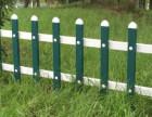 公园锌钢护栏批发_厂家直销质量有保证