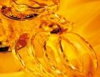 黄梅上门回收黄金铂金钯金多多益善