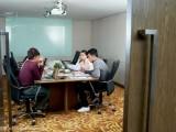 郴州平面设计培训小班制手把手教学包学会