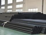 湖南长沙PE钢丝骨架复合管 钢骨架复合管厂家价直销