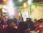 清镇西城大院60平餐馆门面转让 个人急转 和铺网