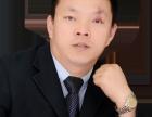 中国平安较新产品介绍