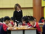 深圳证件不符合可以上的一些私立小学