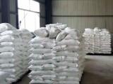 羧甲基纤维素CMC腻子粉专用保水剂提高强度易施工