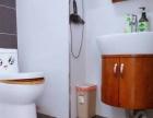 豪宅日租 图片真实 智能卫浴 环境温馨