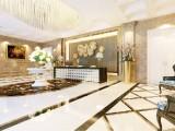 上海鲁南整形医院怎么样
