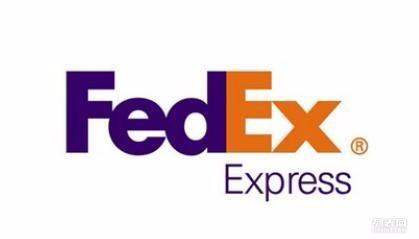 北京联邦FedEx国际快递 朝阳望京联邦国际快递电话