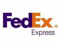 北京FedEx联邦快递电话 西城百万庄联邦国际快递上门电话