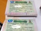 吉尔吉斯斯坦签证办理,阿尔及利亚商务签证,埃及加急旅游签证