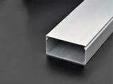 在哪容易买到优惠的10050方铝|江阴10050方供应厂家