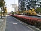 松江大学城附近日租房