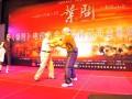 镇江视频拍摄制作 礼仪庆典活动 发布会周年庆 活动策划
